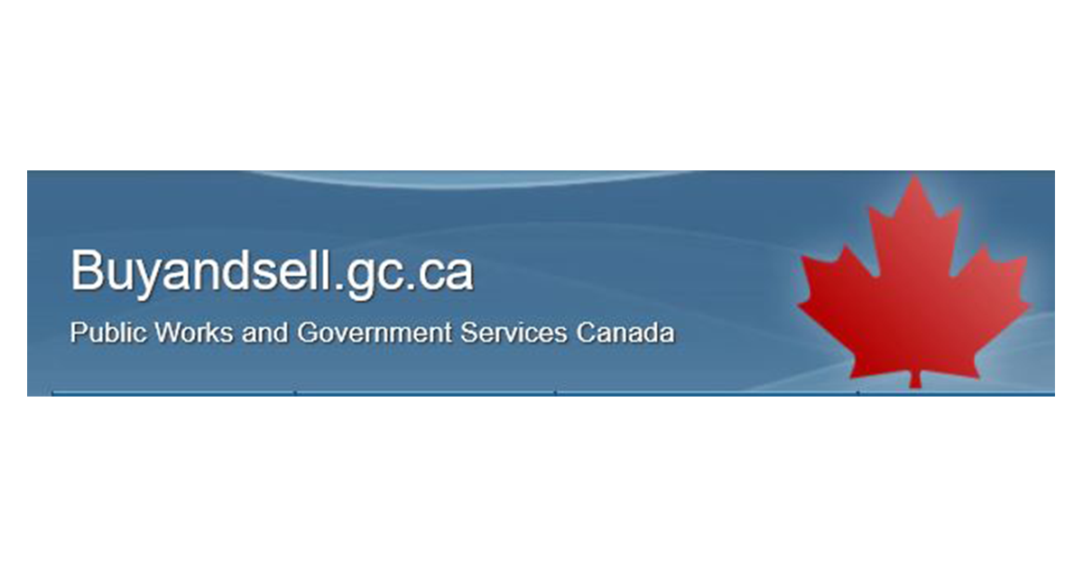 Calling all suppliers – Help Canada combat Coronavirus disease (COVID-19)