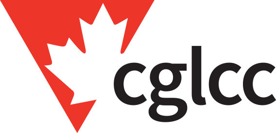 Canadian Gay & Lesbian Chamber of Commerce