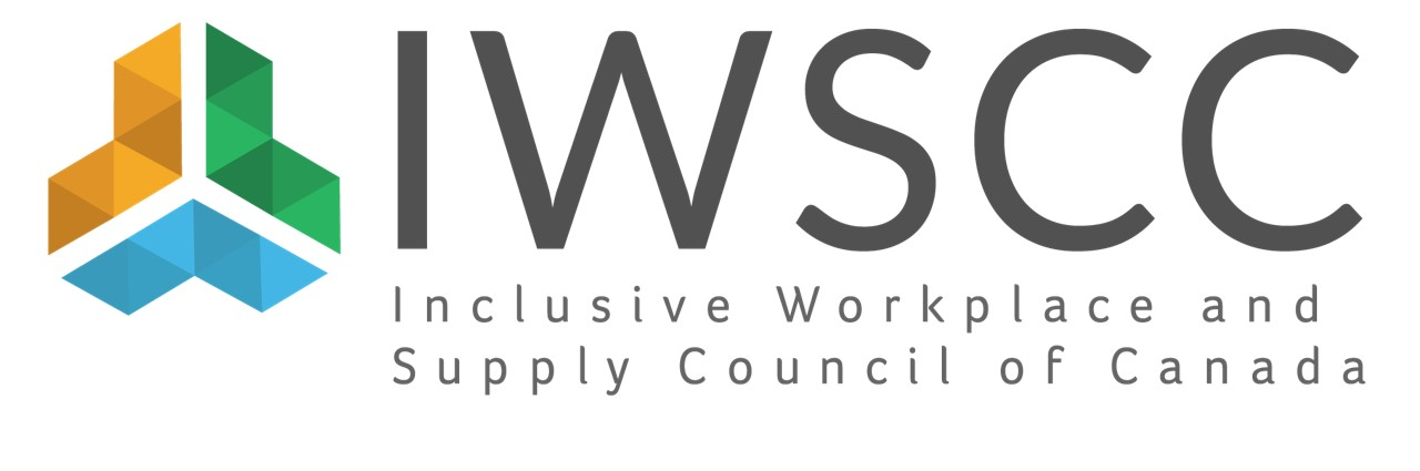 Inclusiv Workplace and Supply Council of Canada
