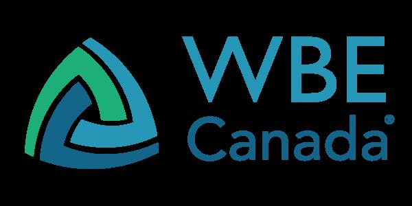 Women Business Enterprises CanadaCouncil