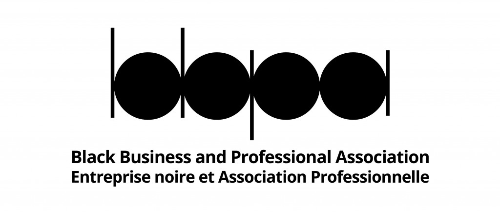 Black Business and Professional Association