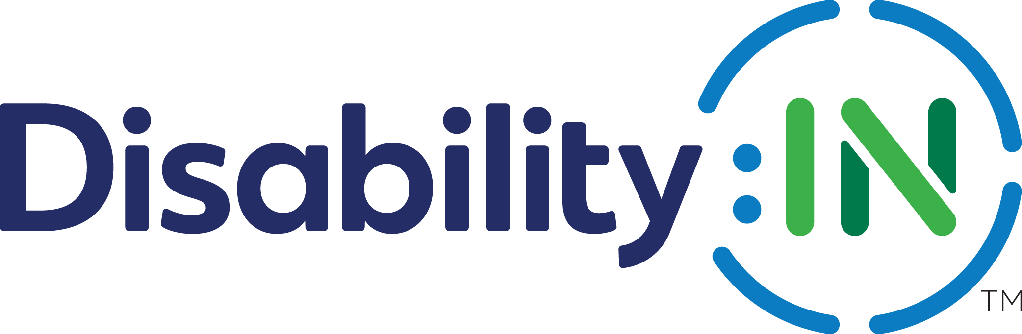 Disability:IN