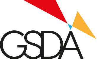 Global Supplier Diversity Alliance