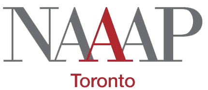 North American Association of Asian Professionals