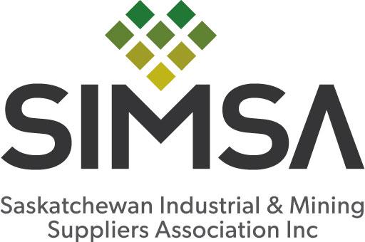 Saskatchewan Industrial & Mining Suppliers Association Inc