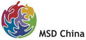 Minority Supplier Development in China