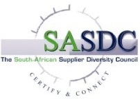 South African Supplier Diversity Council