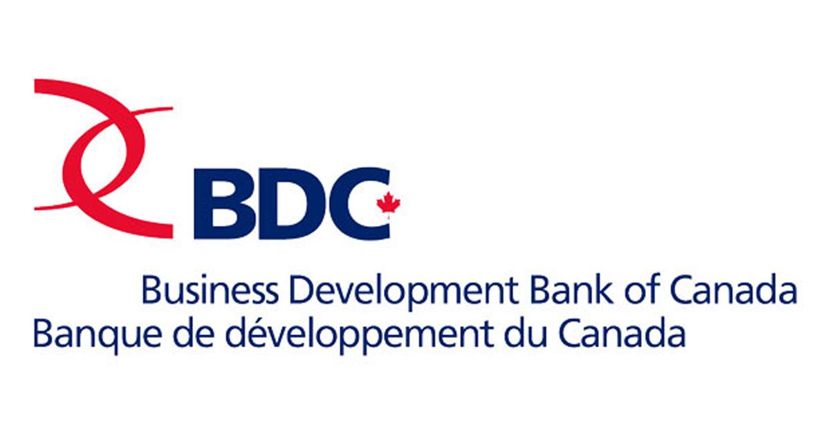 New BDC Procurement Opportunities