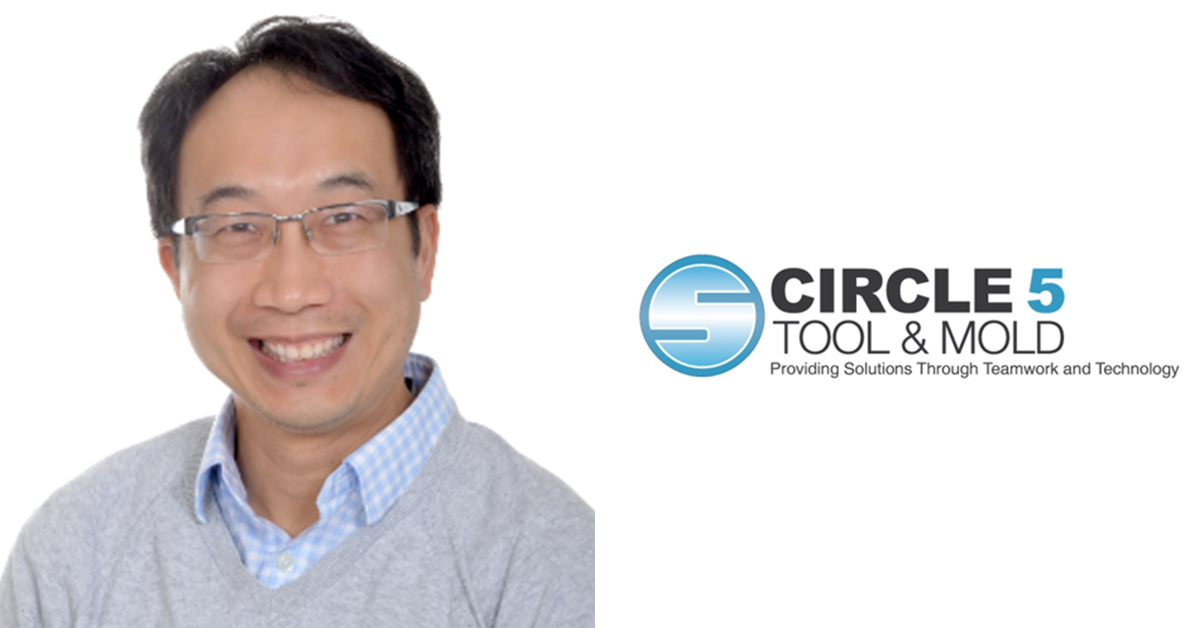 Asian Heritage Month – Circle 5 Holdings Inc.