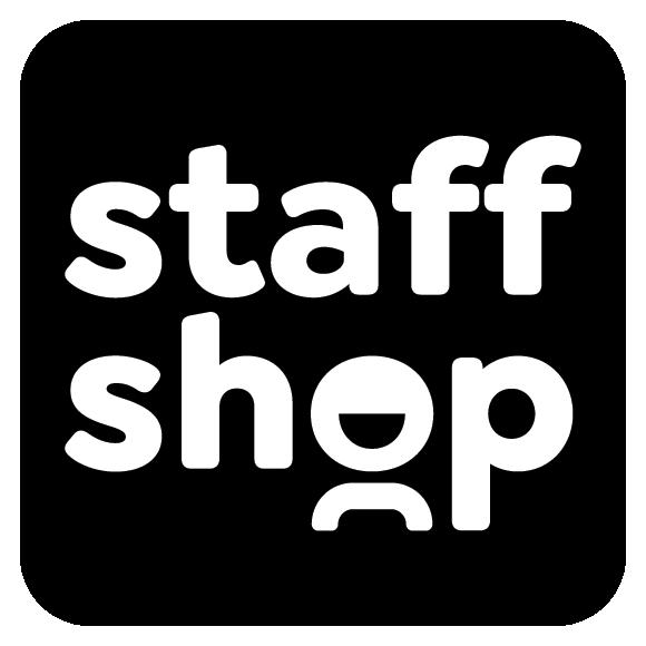 Staff Shop
