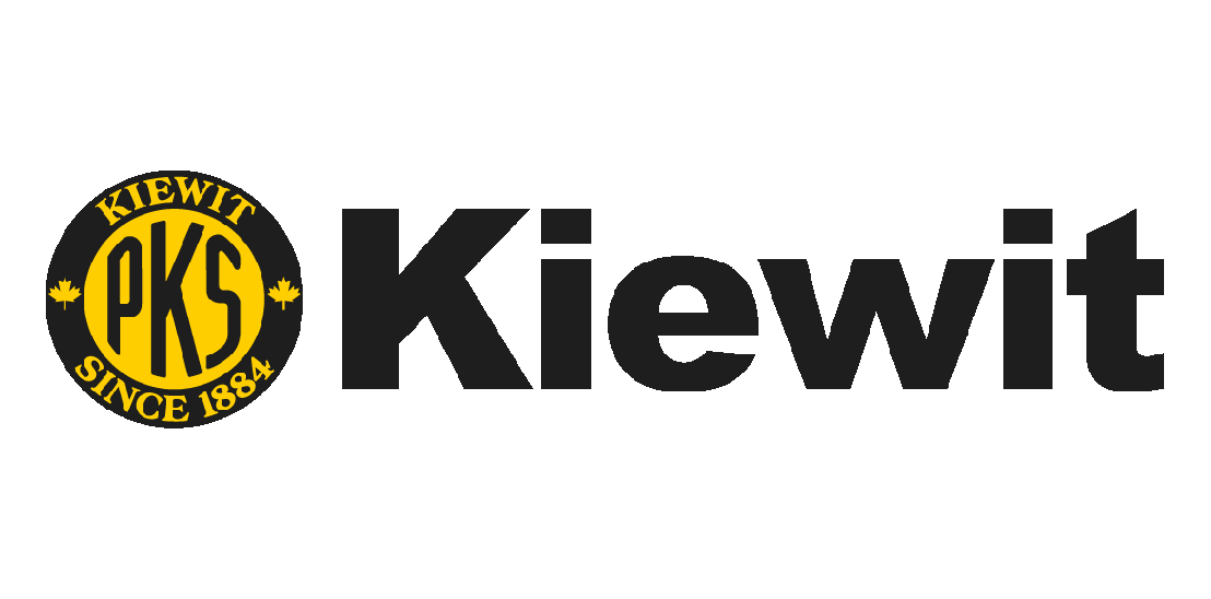 Kiewit joins CAMSC as a Corporate Member