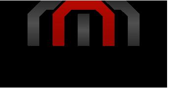 Maddison Construction Limited