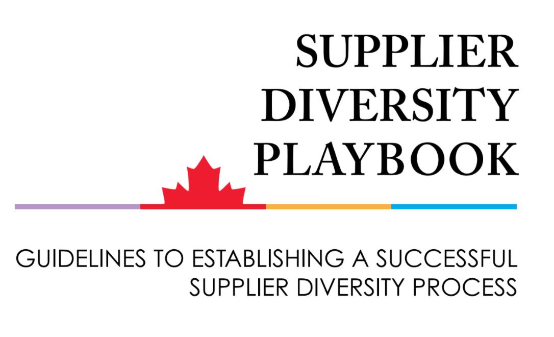 Business Case for Supplier Diversity