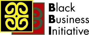 The BBI Brings Back Popular Business Summit June 22/23