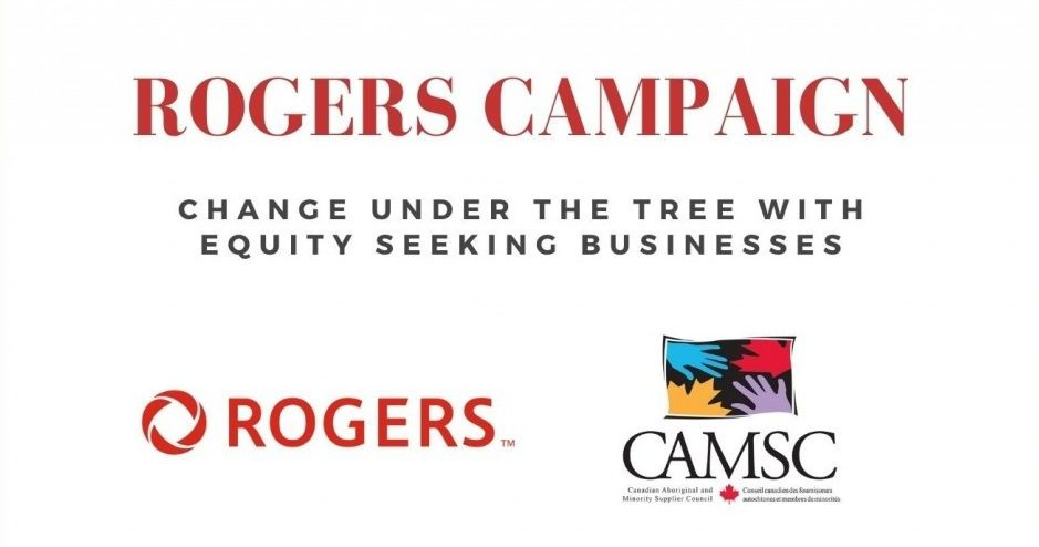 Rogers Campaign