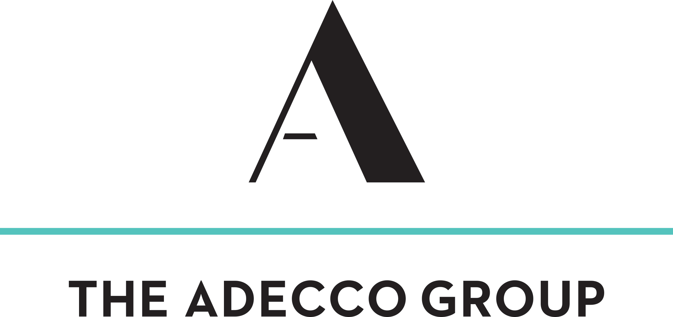 Adecco joins CAMSC as a Corporate Member