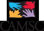 CAMSC October Newsletter: 2013 Fall Issue