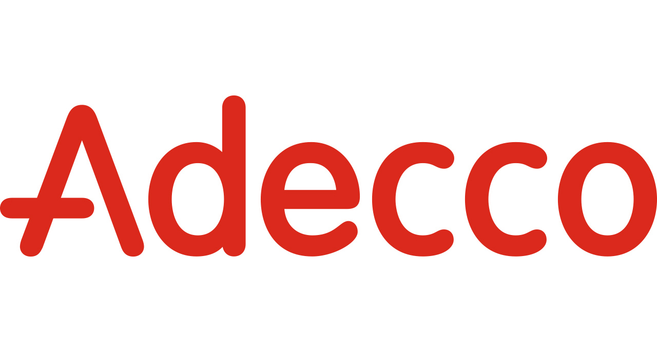 Adecco is hiring: Director, Diversity, Equity and Inclusion
