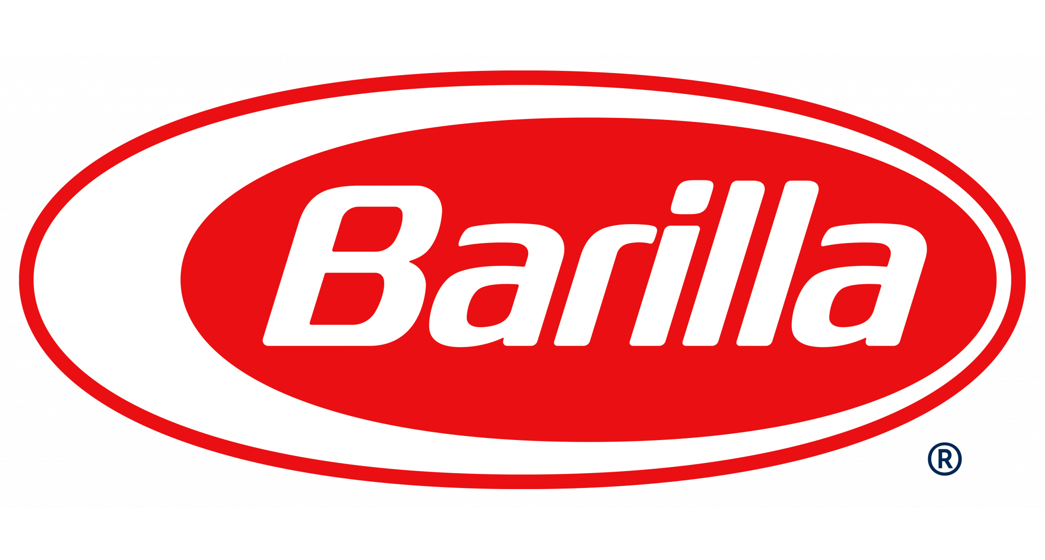 Barilla Joins CAMSC as a Corporate Member