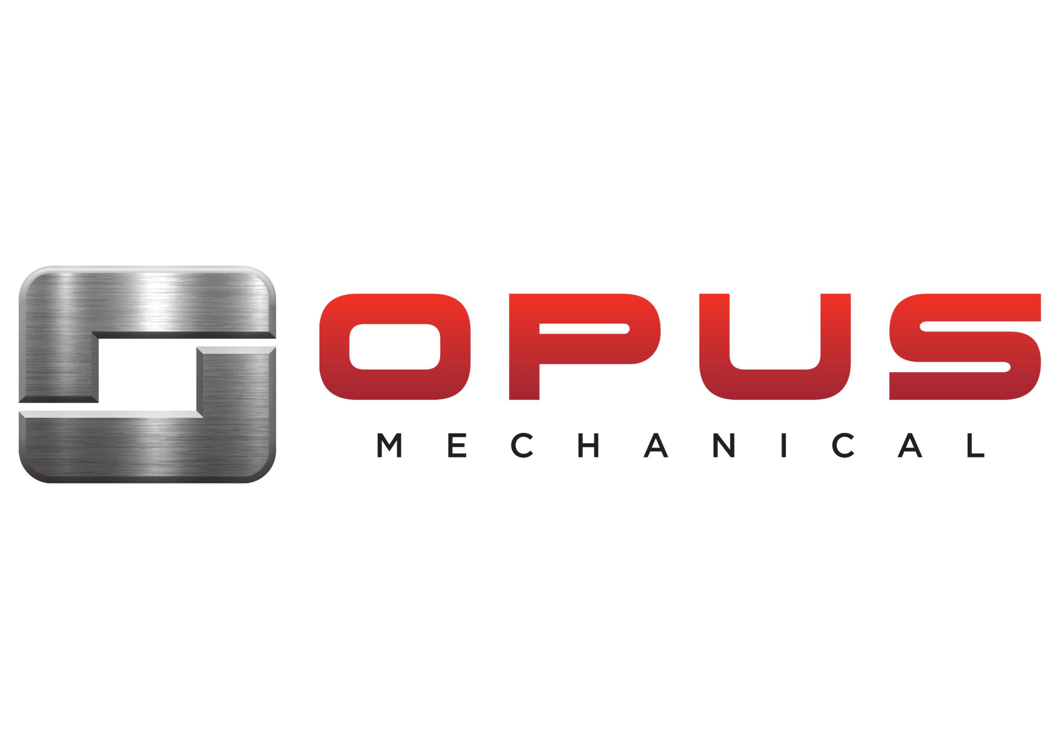 OPUS joins CAMSC as a Corporate Member
