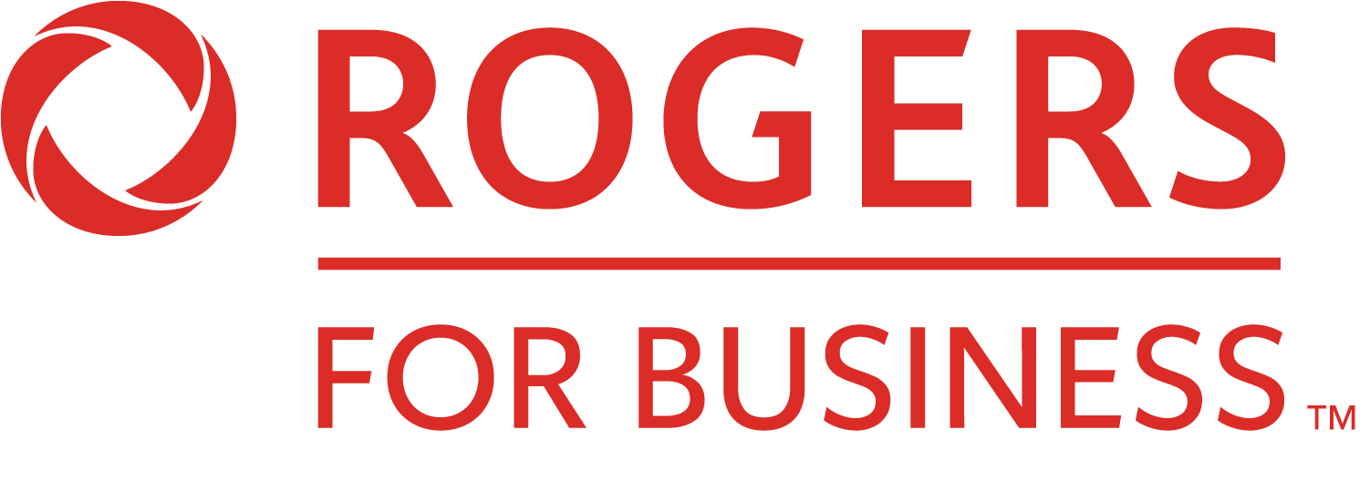 Rogers For Business Discount for CAMSC Certified Suppliers