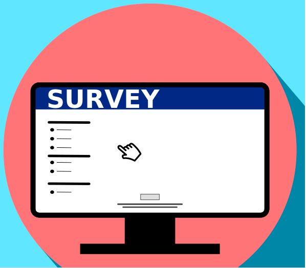 Ontario PPE Manufacturing Survey